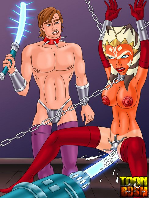 cartoon porn bondagebondage cartoons
